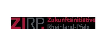 Flux4Art Sponsor | Zunkunftsinitiative Rheinland-Pfalz