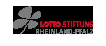 Flux4Art Sponsor | Lotto Stiftung Rheinland-Pfalz