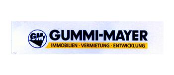 Flux4Art Sponsor | Gummi Mayer
