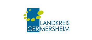 Flux4Art Sponsor | Landkreis Germersheim