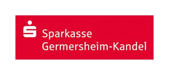 Flux4Art Sponsor | Sparkasse Germersheim Kandel