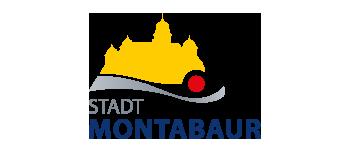 Flux4Art Sponsor | Stadt Montabaur