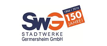 Flux4Art Sponsor | Stadtwerke Germersheim
