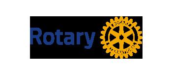 Flux4Art Sponsor | Rotary Boppard