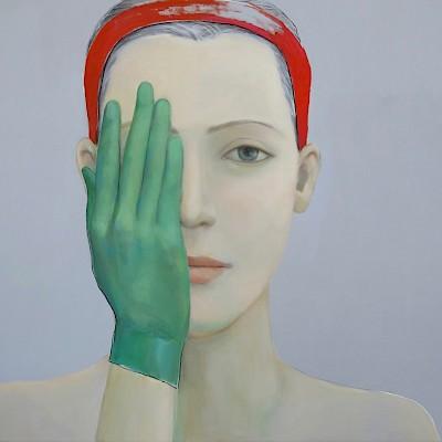 Silvia Willkens